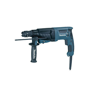 Martillo Rotativo Makita HR2630T 800 W