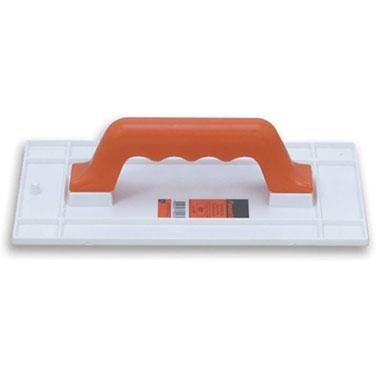 Llana Plástica para Texturizado  Famastil HKHV-006 8x16cm