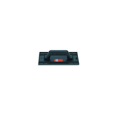 Llana Plastica  Famastil HKIR-012 12x22cm