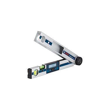 Medidor de angulo Bosch GAM 220 0-220°