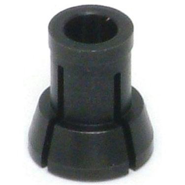 Pinza cónica para fresadora 3601B Makita 763632-1 13mm