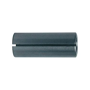 PINZA RECTA 6mm. / 3601B. 3612. 3612C - Makita 8mm. / 3601B