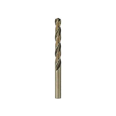 Broca Metal HSS-CO Bosch  12.0 x 101 x 151 mm