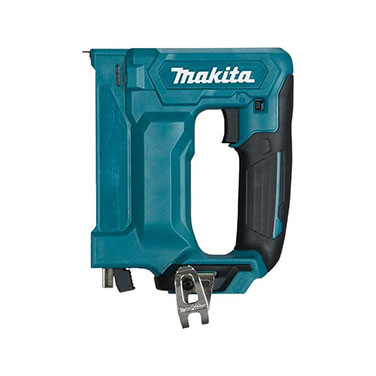 Engrapadora Inalámbrica 10 mm (3/8) Makita