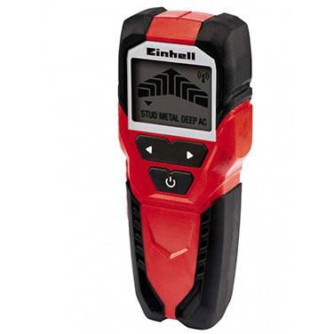 Detector Digital Einhell TC-MD 50 50 mm