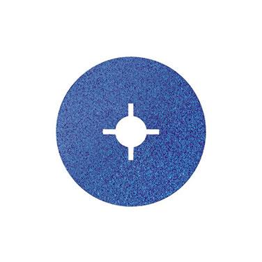 Disco de Lijapara Metal Bosch R574 180 mm