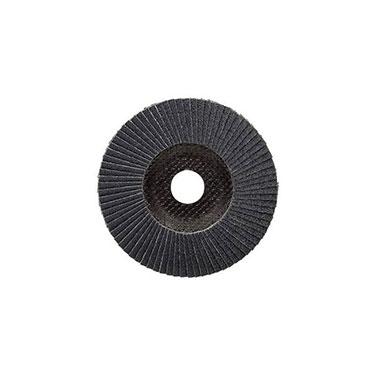 Disco Flap Metal Bosch 2608607325 115 mm