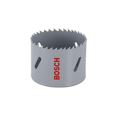 Sierra Copa de 22 mm x 7/8 Pulgada Bosch Bosch  22 mm x 7/8 Pulgada