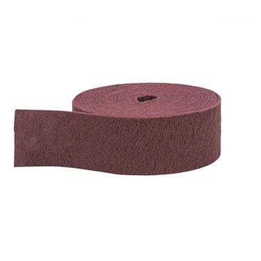 Rollo de Manta Abrasiva para Acabado Mate Bosch Bosch 2608608221 10 mts x 115 mm