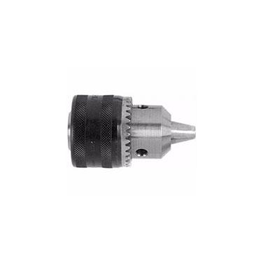 Mandril con llave Bosch 9617085003 3-16mm