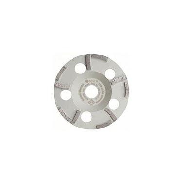 Copa diamantada de desbaste Bosch 2608602554 5 Pulgadas