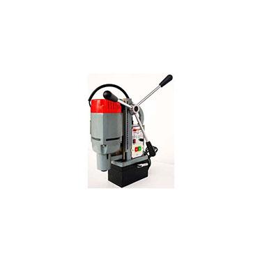 Taladro magnetico 25mm Ferton TLM925 1500W