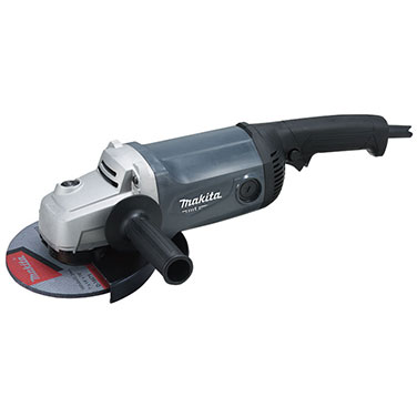 Esmeril Angular 7 M0920G. Makita