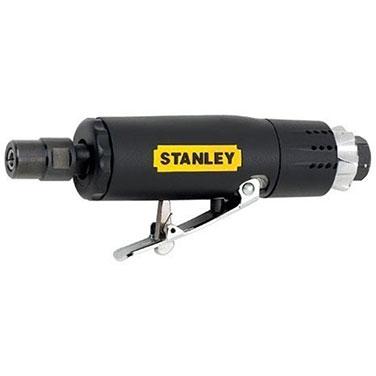 Esmeriladora Neumática Enc. Stanley Stanley 78-340LA
