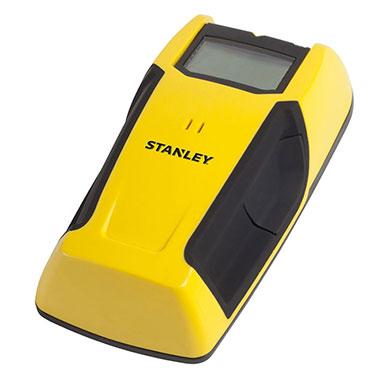 Stud Sensor S200 Stanley STHT77406 Rango Detección 19 mm