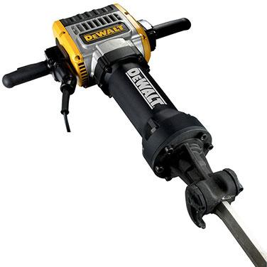 Rompe Pavimento Dewalt D25980 2.100W