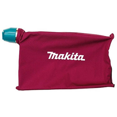 Bolsa para Cepillo Makita 192268-3