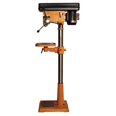 Taladro de Pedestal Mosay ZJ-5116 57 kg