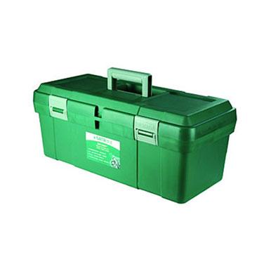 Caja Plástica para Herramientas SATA  21 Pulgadas