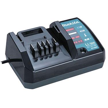 Cargador de batería Makita DC18WA 14.4 - 18V