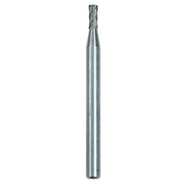 Fresa Dremel 2615000193 2,0 mm