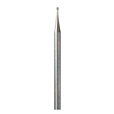 Fresa Para Grabar Dremel 26150105AE 0.8 mm