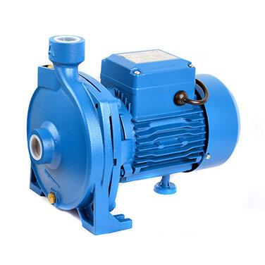 Bomba Superficial Centrifuga Aquastrong ECM158 1 HP