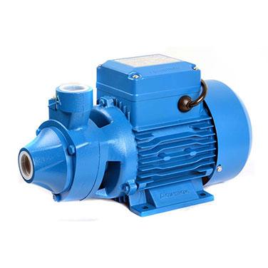 Bomba Superficial Periferica Aquastrong EKM80 1 HP