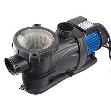 Bomba Superficial para Piscinas Aquastrong EKP1104 1100Kw
