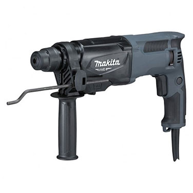 Rotomartillo Makita-Mt Makita-Mt M8701G DS-PLUS 26 mm.