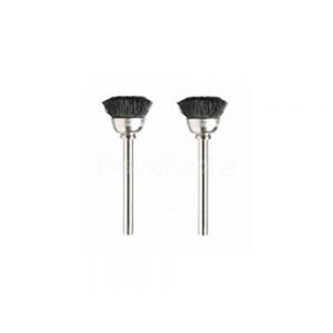 Cepillo Cerda Dremel 26150404AA 12.7 mm