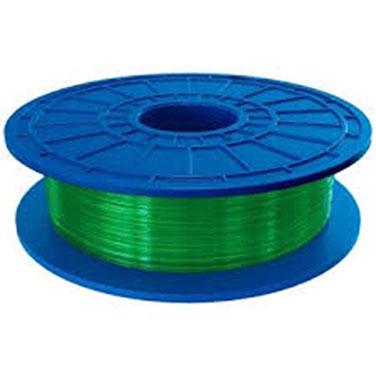 Filamento Dremel 26153D07AA 1.75 mm