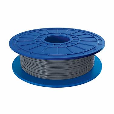 Filamento Dremel 26153D50AA 1.75 mm