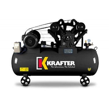 Compresor de aire Emaresa ACK 300 300LTS