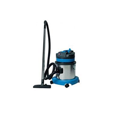 Aspiradora Polvo Agua Emaresa 7.021E+12 15 lts