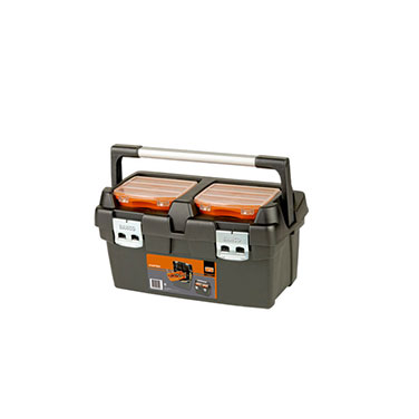 Caja plástica HD Bahco 4750PTB50 500mm