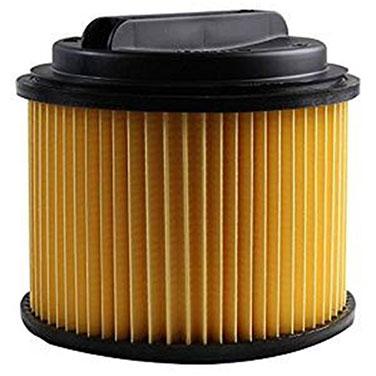 Filtro Cartucho Einhell 2351113 Repuesto