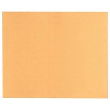 Lija Manual para Madera + Pintura Bosch  225x275 G120