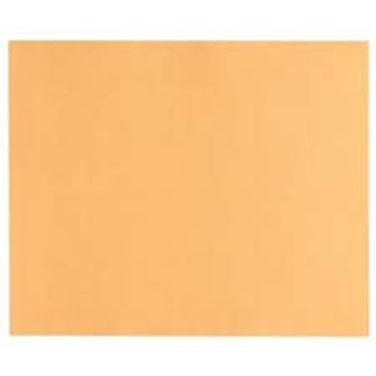 Lija Manual para Madera + Pintura Bosch  225x275 G240