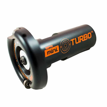 Mini Turbo KIT Arbortech MINFG510