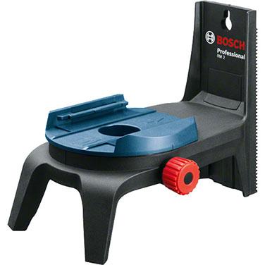 Base Giratoria Bosch RM 2