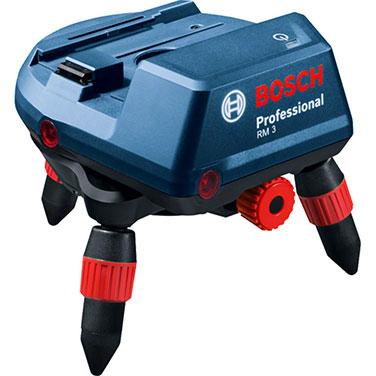 Base Giratoria Motor Bosch 06010928000