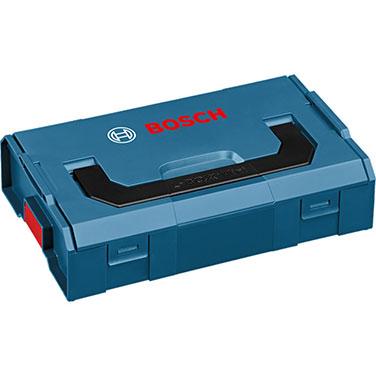 Maletín de transporte Bosch L-BOXX Mini 1,5kg