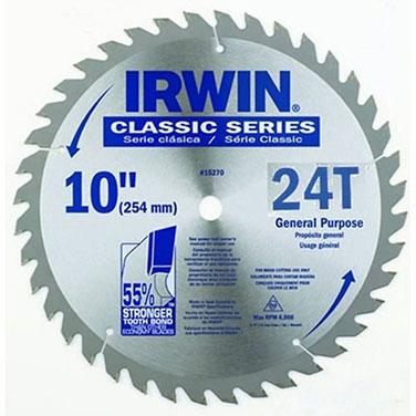 10 X 24T. 30 mm (1. 25mm. 20mm. 16mm (5/8)