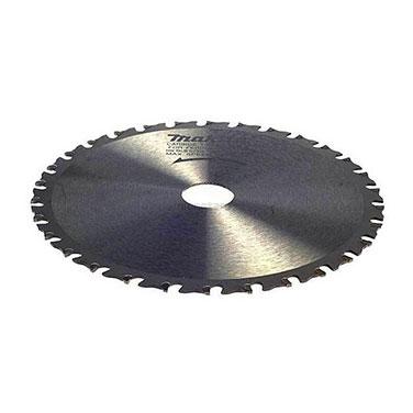 Disco Sierra Para Dcs550 Makita B-23117 136x56t