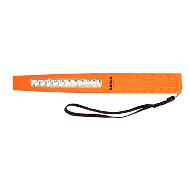 Linterna Ultra Ligera Bahco BLTS10 USB