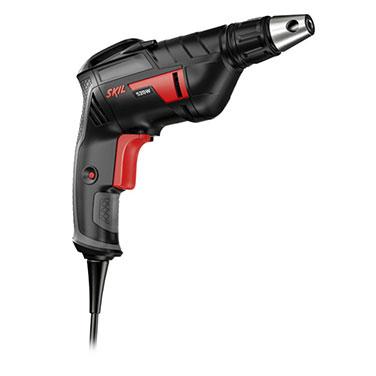 Atornillador Drywall Skil 6520 520W
