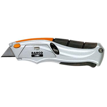 Cuchillo Cartonero Bahco Profesional