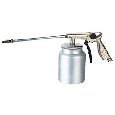 Pistola Pulverizadora MUZI DG-1O-ECA