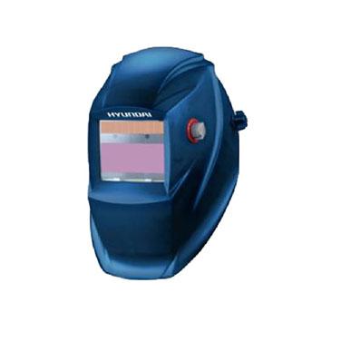 Mascara de Soldar Ajustable Hyundai 82HYWH600S -20°C~+70°C
